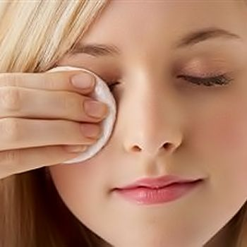 makeup_removal_tips