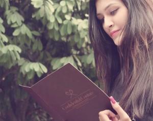 CC Brochure