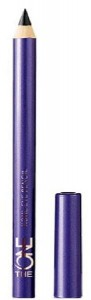 Oriflame-The-ONE-Kohl-Eye-Pencil-Black-31037_68833_2f43df329f1d9ed4d23d6ae076cfd9b4