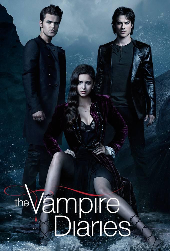 145590-the-vampire-diaries-the-vampire-diaries-poster