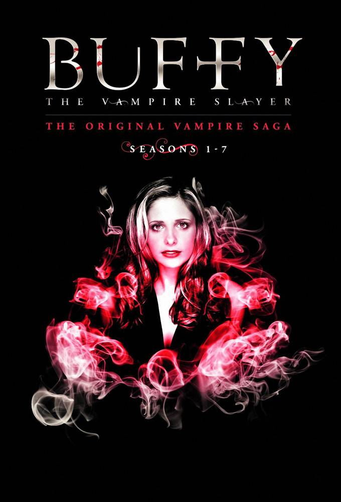 81659-buffy-the-vampire-slayer-buffy-the-vampire-slayer-poster