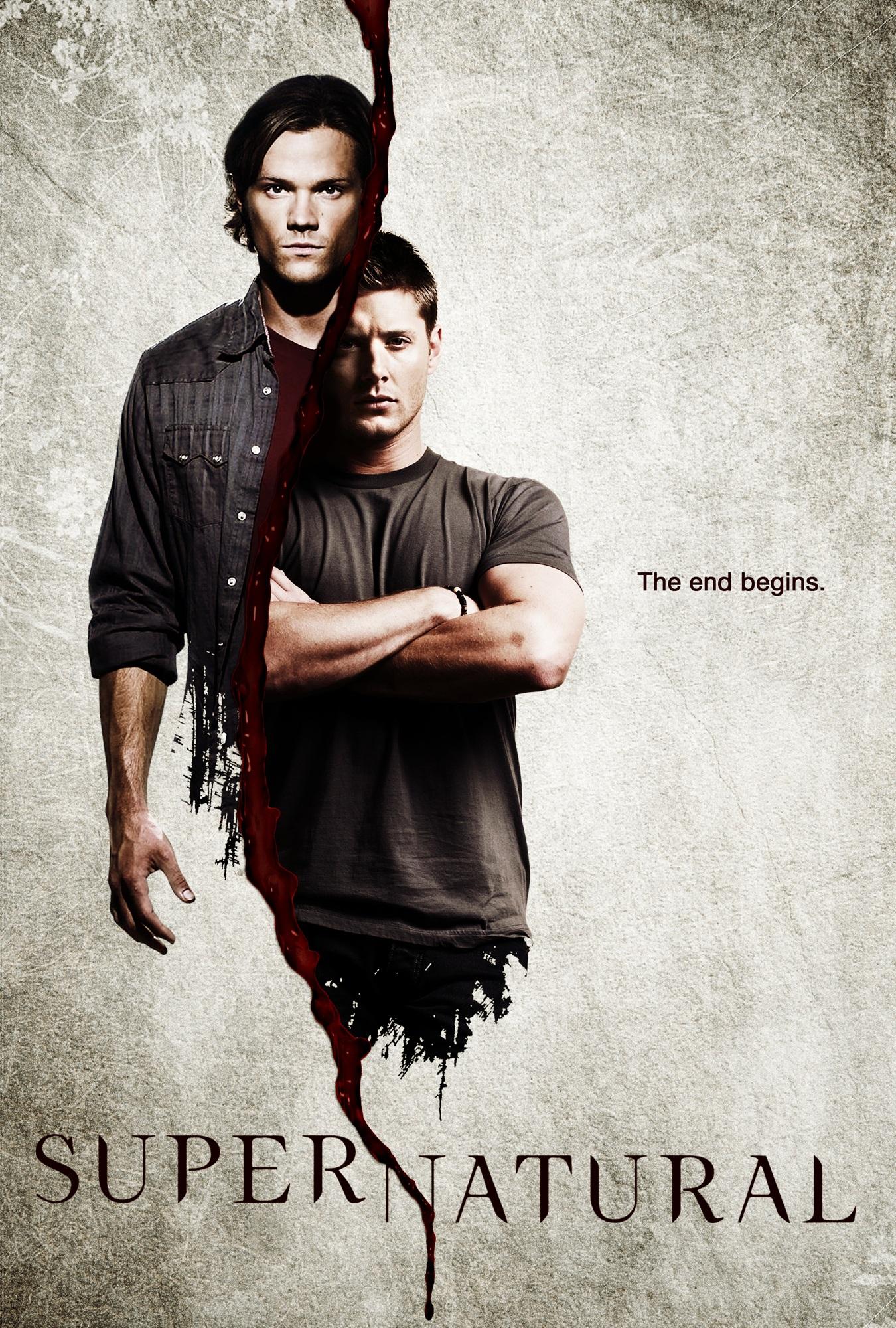 supernatural_s5_poster_02