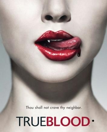 trueblood5