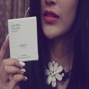 Kiko Milano Spring 2.0 collection