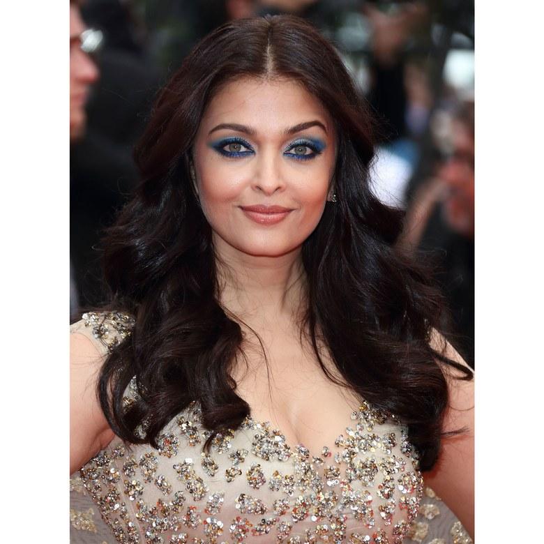 3. Aishwarya Rai