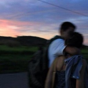 Aashna Malani - couple photography